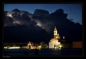 Photographes : à la chasse aux orages