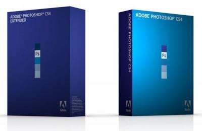 News : des nouvelles de chez Adobe