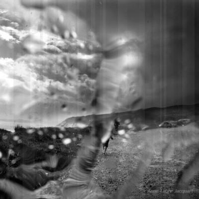 Technique : la photo sous la pluie
