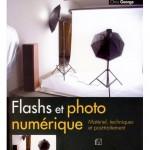 Livre : Flashs et photo numérique