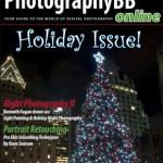 Magazine : PhotographyBB N°11