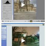 Astuce : la photo HDR en vidéo