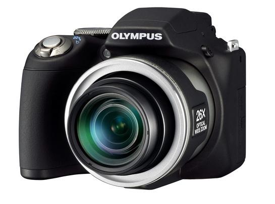 olympus-sp-590-uz1