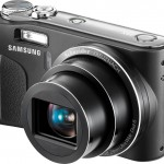 News : 5 compacts chez Samsung