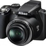 News : nouveautés compacts et bridges chez Nikon