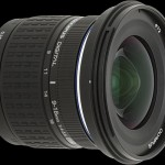 Test : l'objectif Olympus 9-18mm f/4-5.6