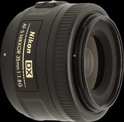test l 39 objectif nikon af s dx 35mm f 1 8 photo geek. Black Bedroom Furniture Sets. Home Design Ideas