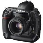 Test : faut-il investir dans un Nikon D3X ?