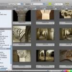 Logiciel : classer vos photos avec Photo Mechanic
