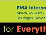 News : le salon de la PMA 2009
