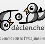 Technique : leçon de vocabulaire avec Benoît Marchal