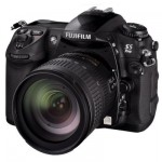 News : des boitiers Nikon/Fuji ?
