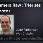 PhotoGeek101 ou les leçons de post-traitement
