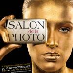 Divers : le Salon de la Photo 2009