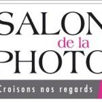 Divers : beau succès pour le Salon de la Photo 2009