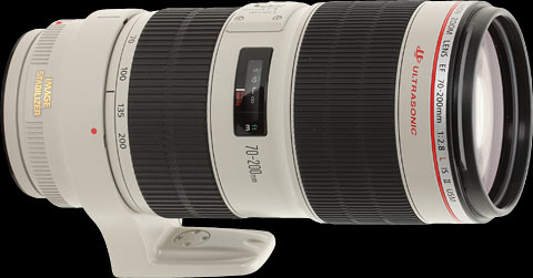 test l 39 objectif canon ef 70 200mm f2 8 l is ii usm. Black Bedroom Furniture Sets. Home Design Ideas