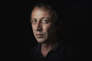 Tribune libre : Bruno Levy