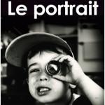 Livre : Zoom sur le portrait de Bruno Levy