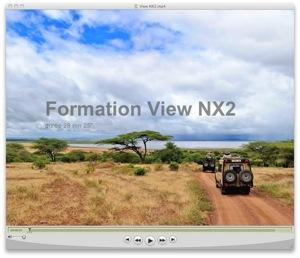 View NX2