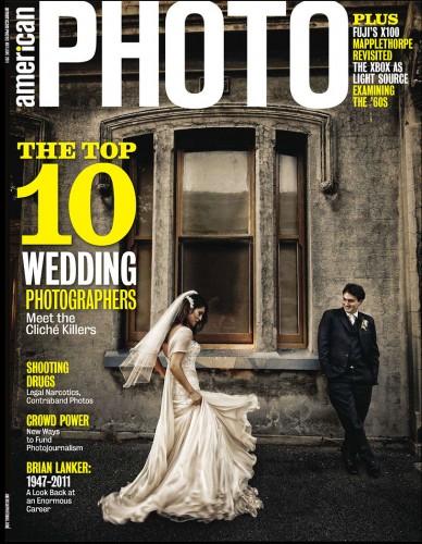 photographes les 10 meilleurs photographes de mariage. Black Bedroom Furniture Sets. Home Design Ideas