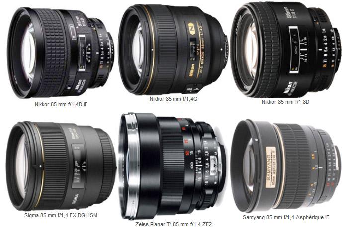 Test quel objectif 85mm f 1 4 sur mon nikon photo geek for Objectif a miroir pour nikon