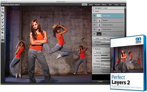 logiciel photo chope gratuit