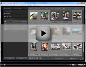 Astuce : installer un Plugin dans Lightroom