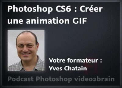 how to make a gif from photos in photoshop cs6