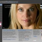 Test : retoucher vos portraits avec Portrait Professional 10