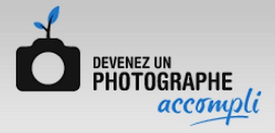 creer un logo photographe gratuit