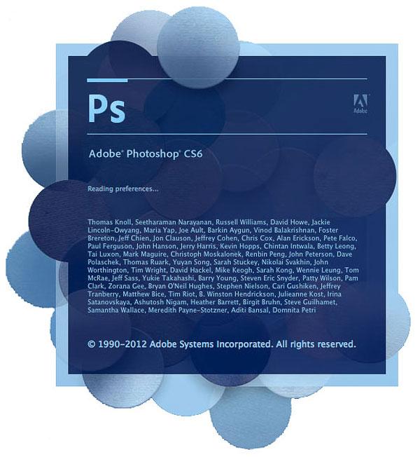 تحميل برنامج فوتوشوب photoshop cs6 portable Photoshop-CS6-Startu