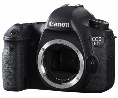 Test-Canon-EOS-6D