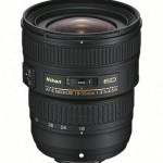 Test : sur le terrain avec le Nikon AF-S 18-35mm f/3.5-4.5 G
