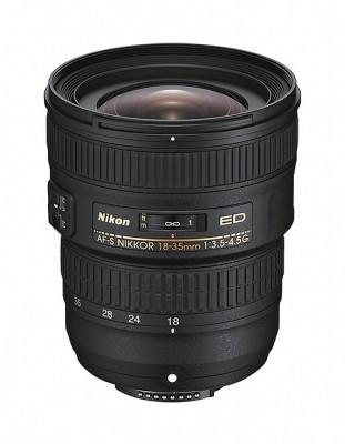 test-Nikon-18-35mm-G