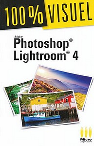 adobe-photoshop-lightroom-4-100pc-visuel