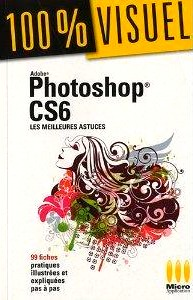 photoshop-cs6-100pc-visuel