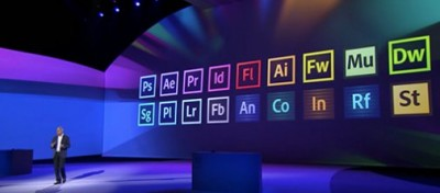 Adobe-CS-CC-news