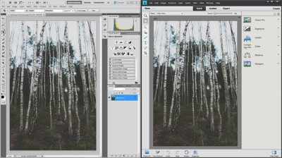 Adobe-Photoshop-or-Photoshop-Elements