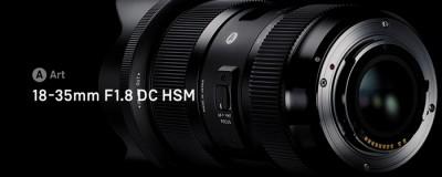 Sigma_18-35mm_f18