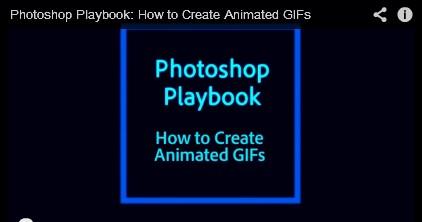creer un logo anime avec photoshop