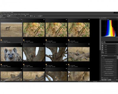 News-Nikon-Capture-NX-D