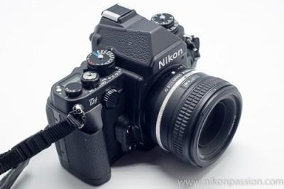 test-terrain-Nikon-Df