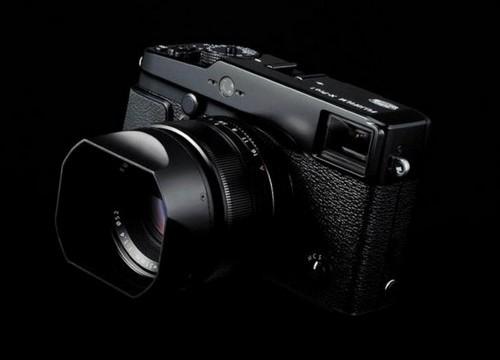 Fuji-X-Pro2-rumors