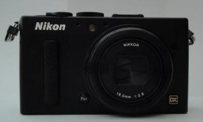Nikon-Coolpix-A-test