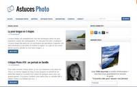 Astuces-Photo