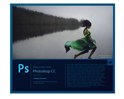 News-Adobe-Photoshop-CC-2014