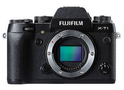 Test-Fuji-X-T1-PL