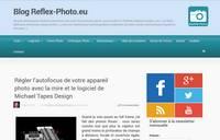 blog-Reflex-Photo