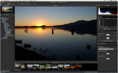 Nikon-Capture-NX-D-V1