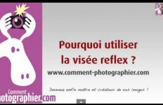 Utiliser-visee-reflex-CP